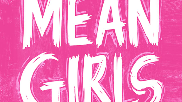 Why you should see Mean Girls Broadway Musical