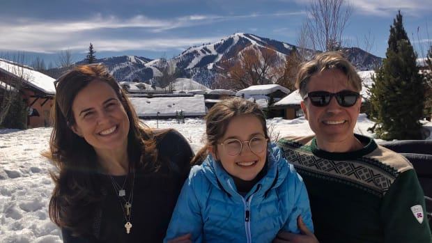 10 Things You Probably Didn't Know About Planning a Winter Trip To Sun Valley