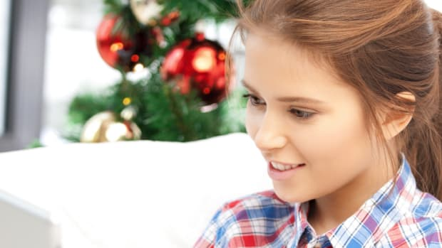 WINTER SKIN TIPS FOR YOUR KIDS (1)