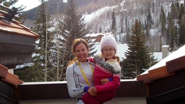 letter to the ski industry from a ski mom