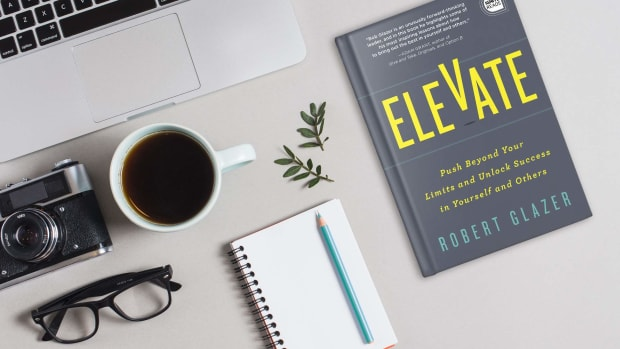 Perfect Business Book for Working Moms