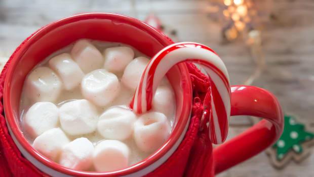 mugofwhitehotchocolate