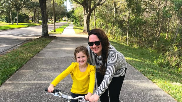 why kids need more outside time