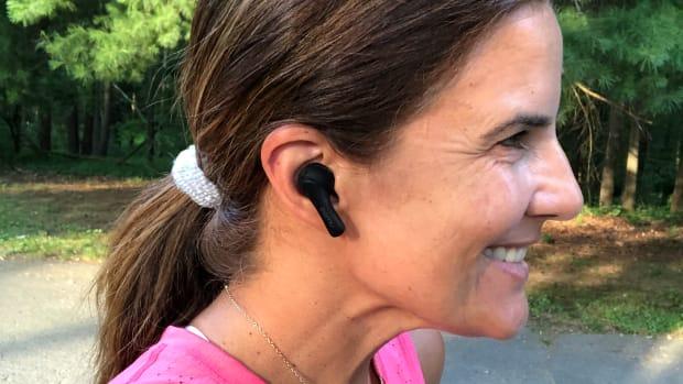 Best Mini Bluetooth Headphones Under $50