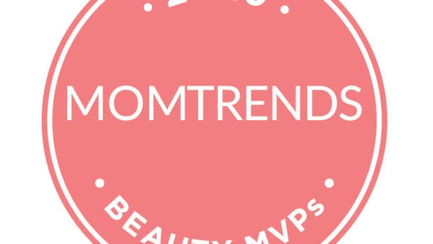 Momtrends Beauty MVPs