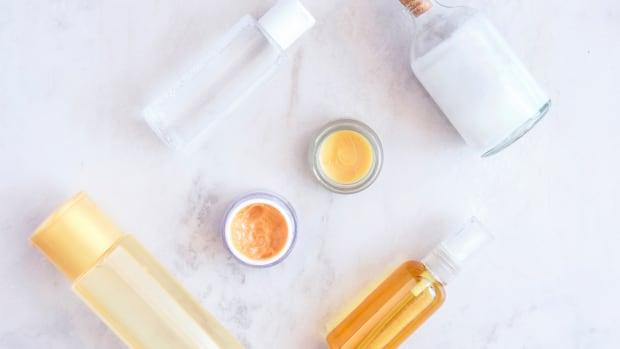 Roseacea skincare tips