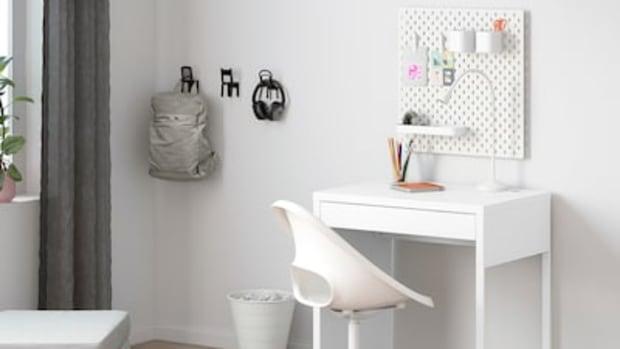 micke-desk-white__0921905_PE787996_S5