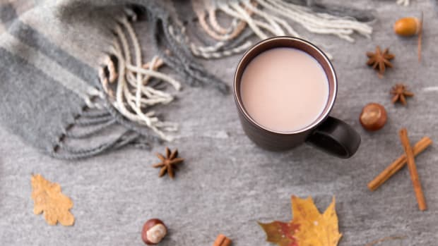 Cozy Fall Decorating Trends