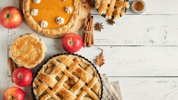 The 10 Hidden Secrets to Saving on Your Thanksgiving Meal