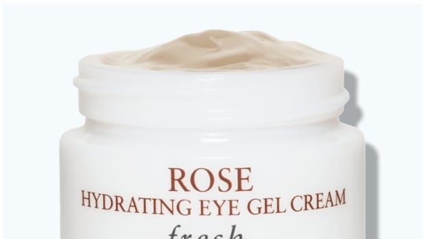 the best brightening eye cream