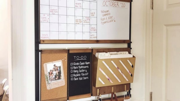 Busy Mom Tips for Managing Family Calendars