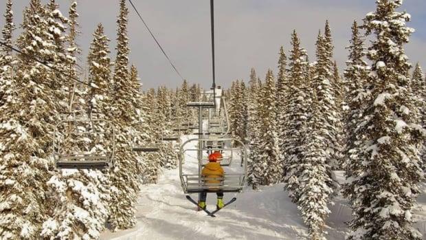 Colorado Gem Pass Offers Steep Discount