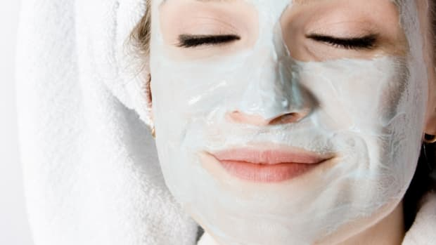 best face masks for winter