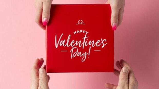 valentines-day-spicy-bites-snack-sampler-067511-2