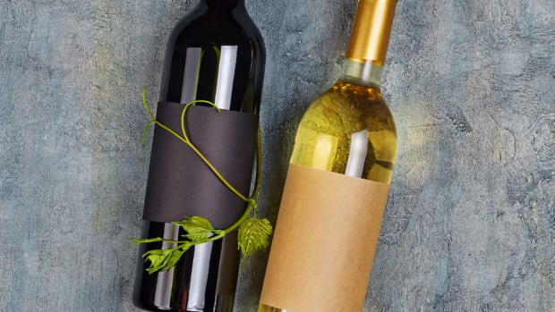 What is Organic Wine and Why Does it Matter?