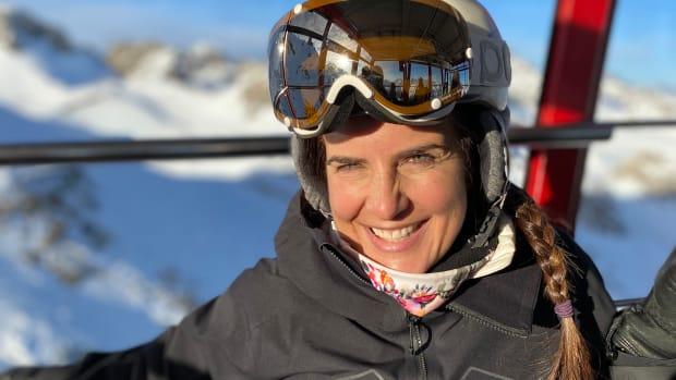 Why Skiing in Europe is Sublime: St. Moritz Switzerland Winter Getaway