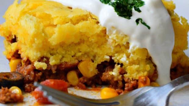 cinco-de-mayo-cornbread-casserole