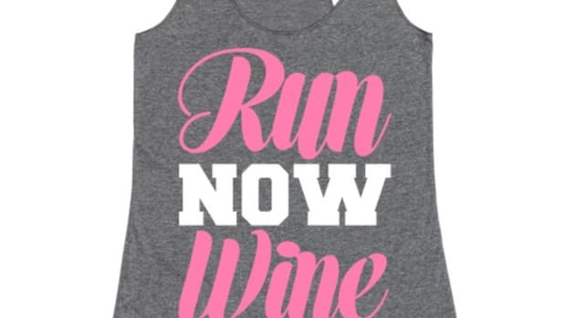 6733-heathered_gray_nl-z1-t-run-now-wine-later