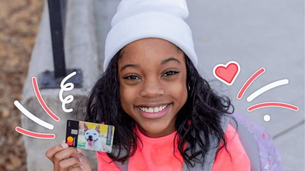 When is the Best time to Get a Teen Debit Card?