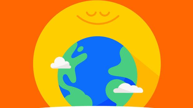 Celebrate World Meditation Day