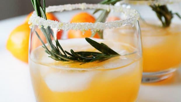 3 Simple Vodka Cocktails