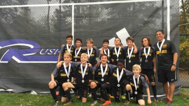 kids-soccer-team