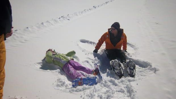 Plan a Keystone Colorado Family Ski Vacation
