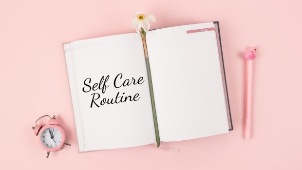 How to Reclaim Your Me-Time