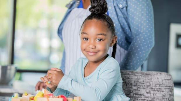 3 STEM Building Toys to Prevent Brain Drain