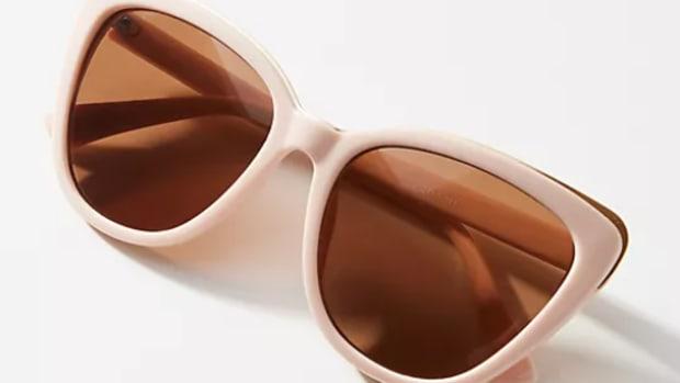 Coolest Sunglasses for Moms