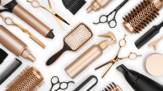 Best Hair Tools