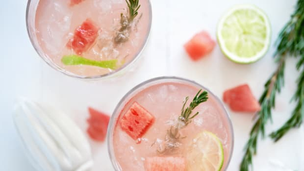 Tips for Making Your Mocktails More Fun