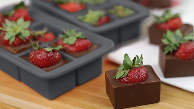 Easy Summer Dessert Ideas For Kids