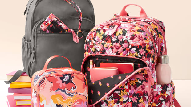 Best Back to School Trends for Busy Moms