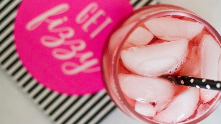 Easy Vodka Cocktails for Entertaining