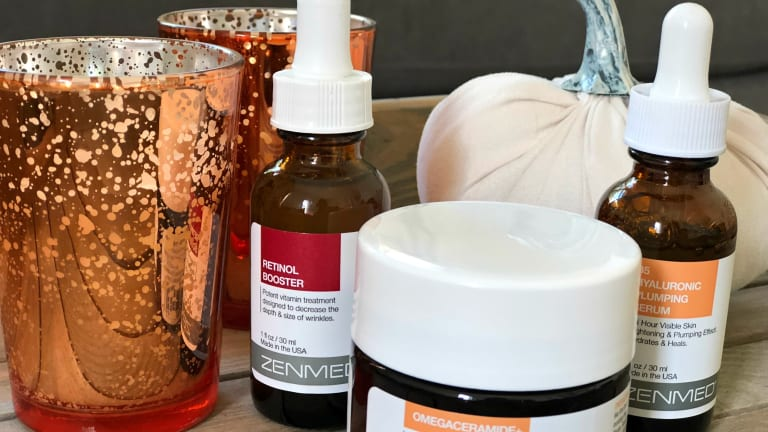 When to Splurge on Skincare