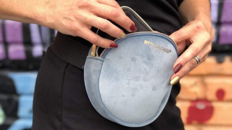 Fall Trend: Belt Bags