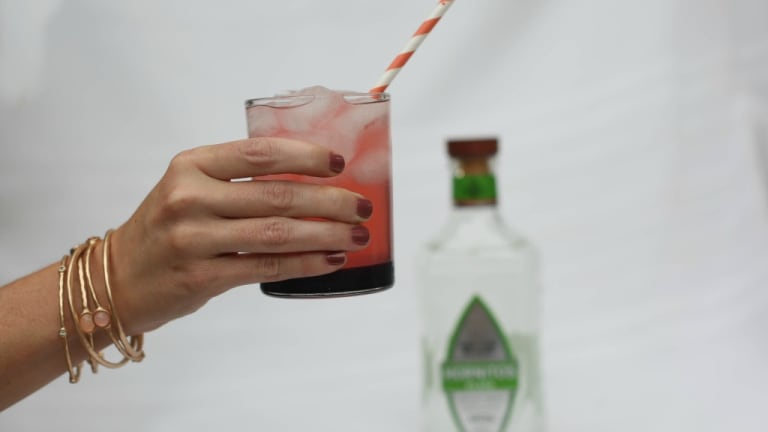 Why I Stopped Drinking for 90 Days