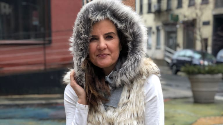 Must Have Winter Style Trends