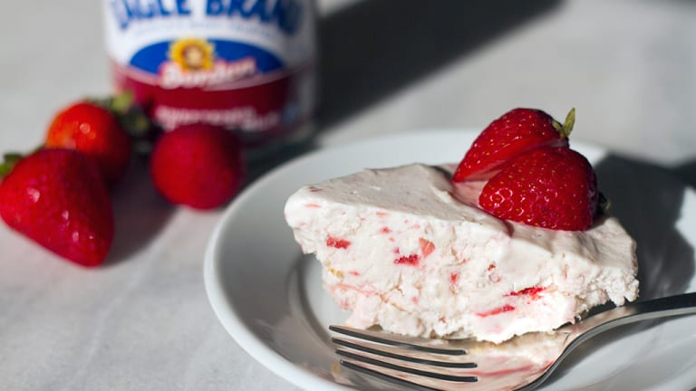 10 Sweet Strawberry Recipes