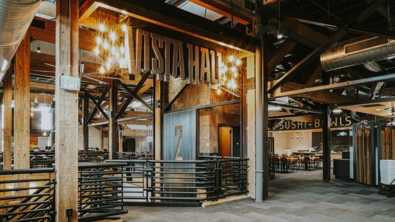 Where to Eat in Big Sky Montana
