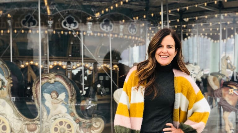 Tips for Styling Cozy Cardigans
