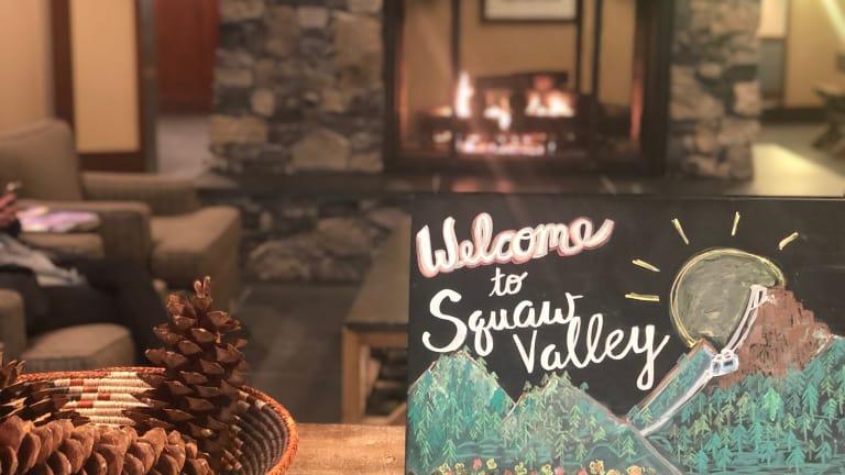 Plan the Perfect Squaw Alpine Family Ski Trip