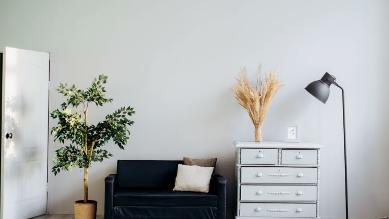 The Cost of Clutter (and How to Conquer the Problem)