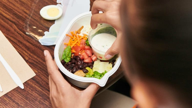 Easy Ways to Pack More Nutrition into Kid Friendly Meals