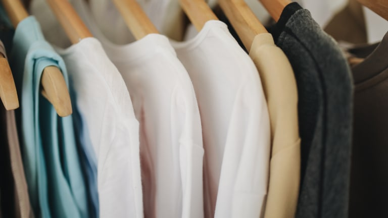 Maternity Consignment