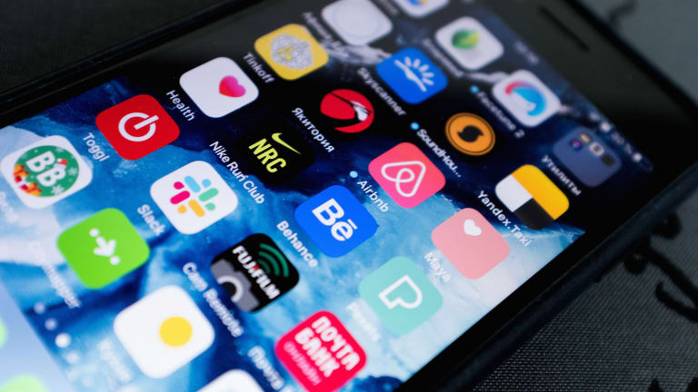 5 Must-Download Apps for Every Parents' Phone
