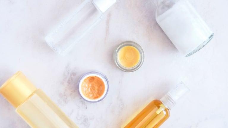 Three DIY Beauty Treatments to Try