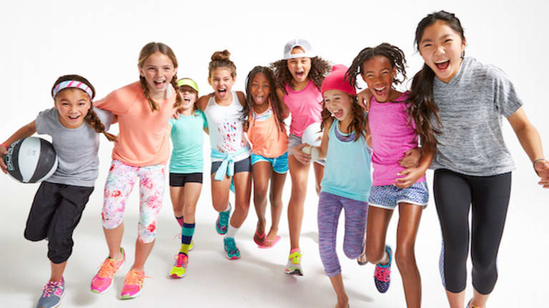 Ten Places to Shop for Tween Fashion Inspiration
