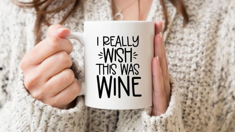 Best Mugs for Snow Days